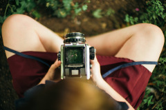 analog-camera-1845532_1920