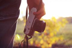 camera-1030956_1920