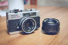 camera-1248682_1920