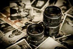 photo-256888_1920