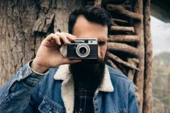 photographer-1150052_1920