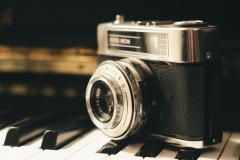 photography-336608_1920