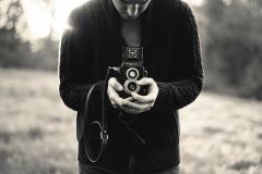 photography-336685_1920